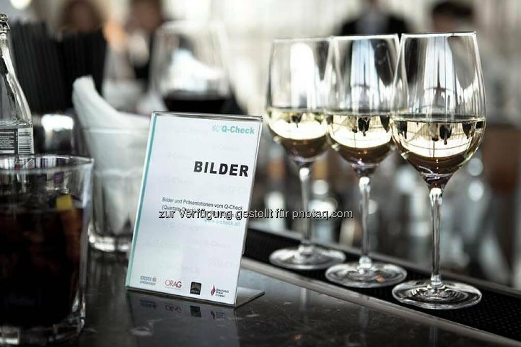 Bilder, Wein (Bild: DerBörsianer) (25.06.2014)