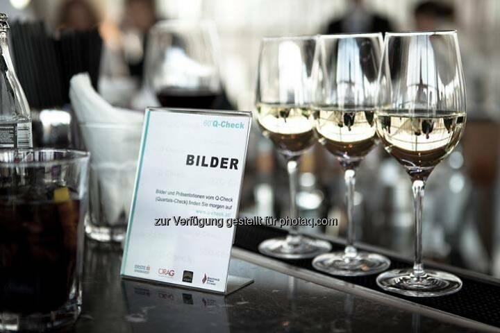 Bilder, Wein (Bild: DerBörsianer)