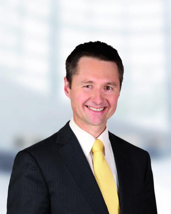 Martin Singer von Swiss Life Select wird vom Fachverband der Finanzdienstleister der Wirtschaftskammer Österreich als Sieger für exzellente Kundenberatung gekürt (Swiss Life Select)