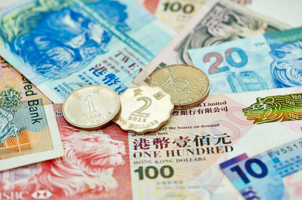 China, Renmimbi, Yuan http://www.shutterstock.com/de/pic-140618884/stock-photo-set-of-chinese-currency-money-yuan-renminbi-close-up.html (Bild: www.shutterstock.com) (29.06.2014)