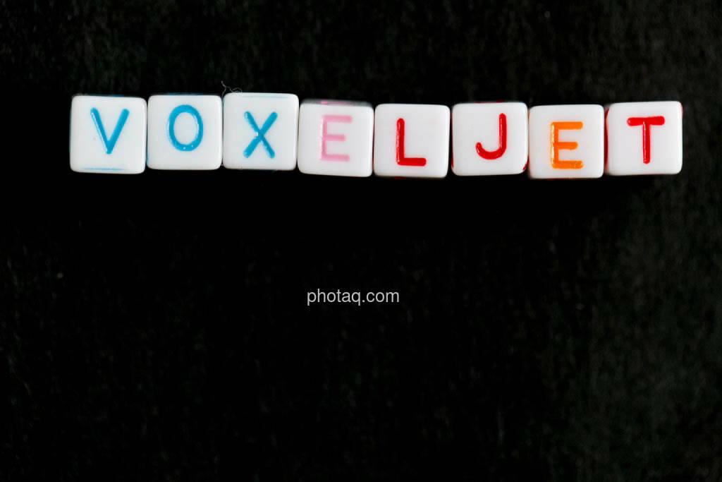 Voxeljet, © photaq/Martina Draper (30.06.2014)