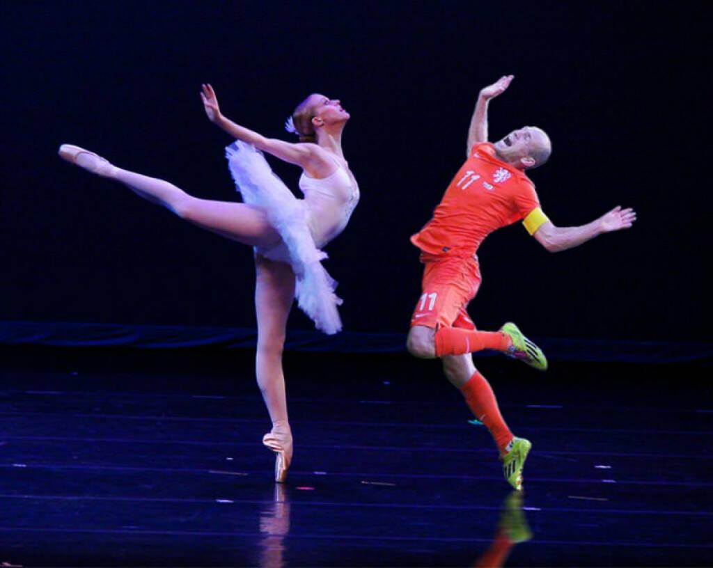 Arjen Robben, Schwalbe, mit freundlicher Genehmigung von interwetten.com, https://www.facebook.com/Interwetten/photos/pcb.10152631405915774/10152631403170774/?type=1&theater (30.06.2014)