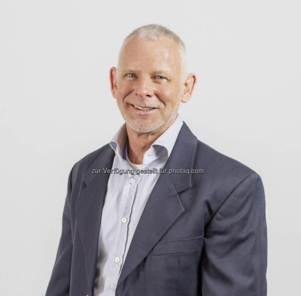 AppRiver bietet umfassende E-Mail-Verschlüsselungslösung aus der Schweiz für Telkos und Service Provider an: Jim Tyer, EMEA Channel Director AppRiver, © Aussender (01.07.2014)