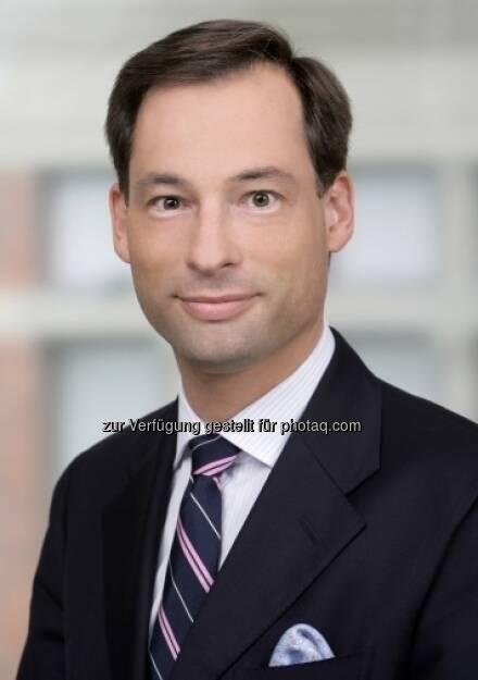 David Christian Bauer, Partner bei DLA Piper Weiss-Tessbach, hat den US Mischkonzern General Electric (GE) bei der Akquisition der Luftfahrt-Sparte des italienischen Triebwerkherstellers Avio S.P.A. beraten (07.01.2013)