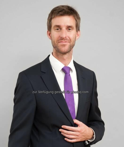 Bernhard Kofler-Senoner (Antitrust), CHSH, beriet die Telekom Austria AG im Zuge der Genehmigung des Erwerbs der Yesss! (07.01.2013)