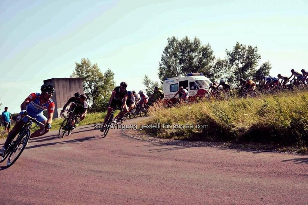 Tristyle Radfahren Rad, © www.tristyle.at (04.07.2014)