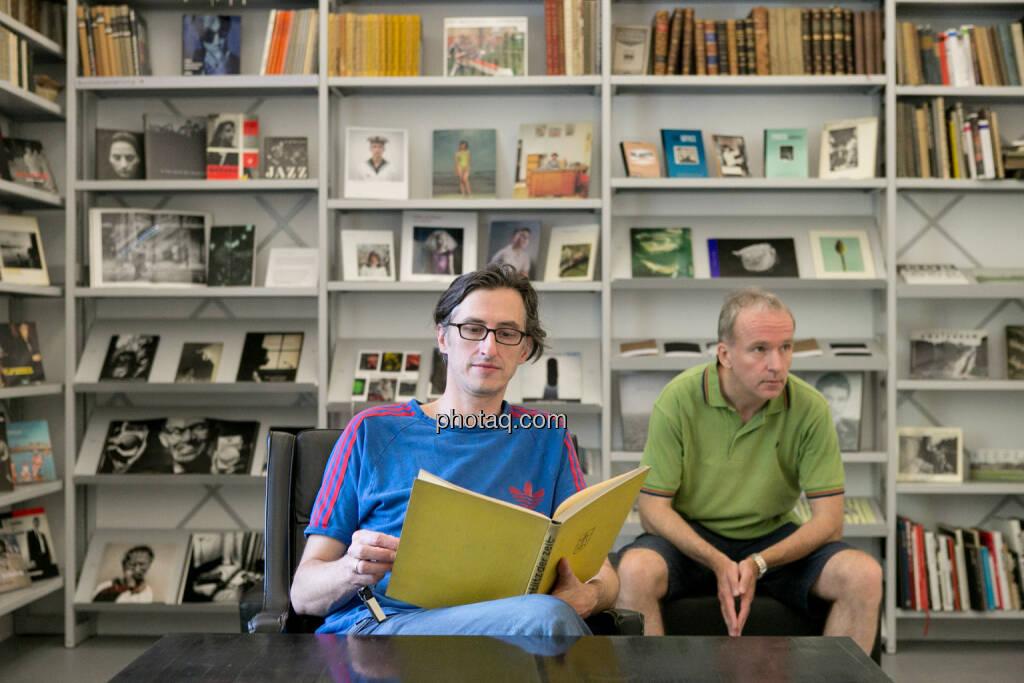 , © photaq.com/Martina Draper (06.07.2014)