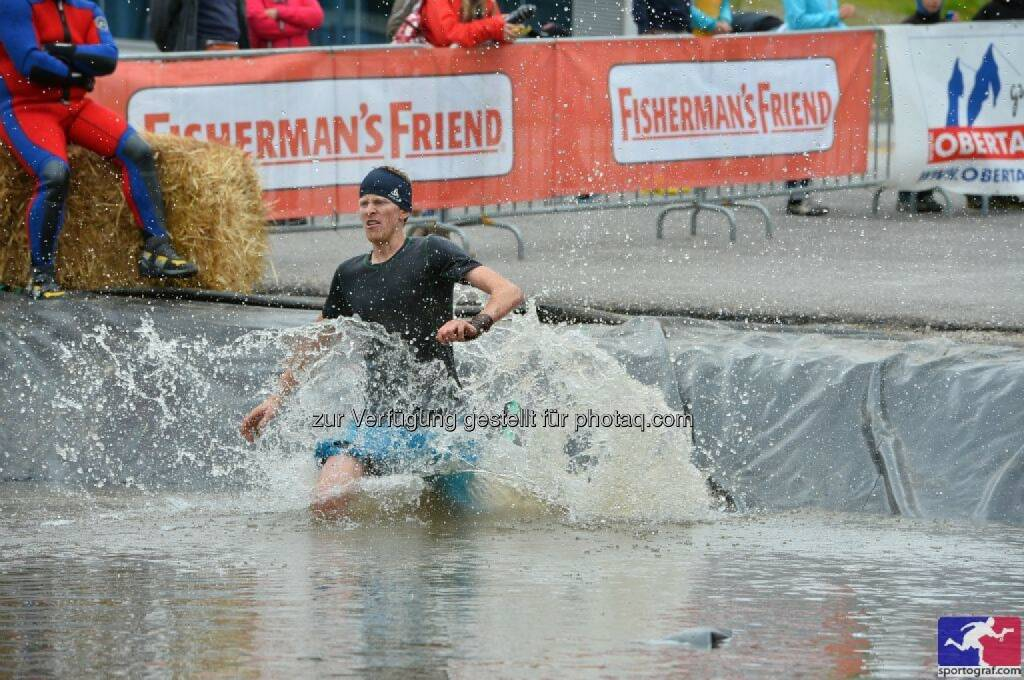 Fisherman's Friend StrongmanRun, © sportograf.com (08.07.2014)
