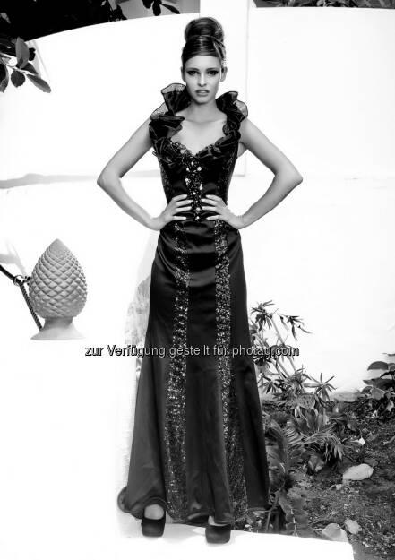 Julia Furdea (photo by http://manfredbaumann.com ) (08.07.2014)