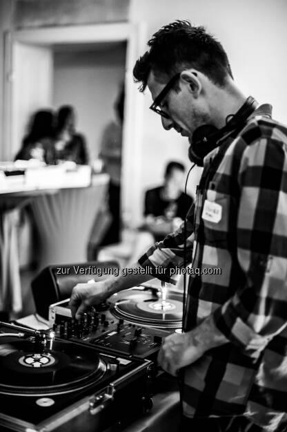 ©Dominik Vsetecka Photography - Mit Michael Sperr (Bild: Whatchado) (09.07.2014)