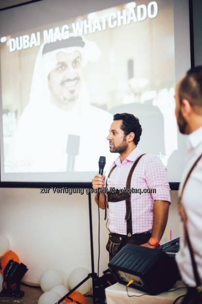 Dubai Mag whatchado ©Dominik Vsetecka Photography (09.07.2014)