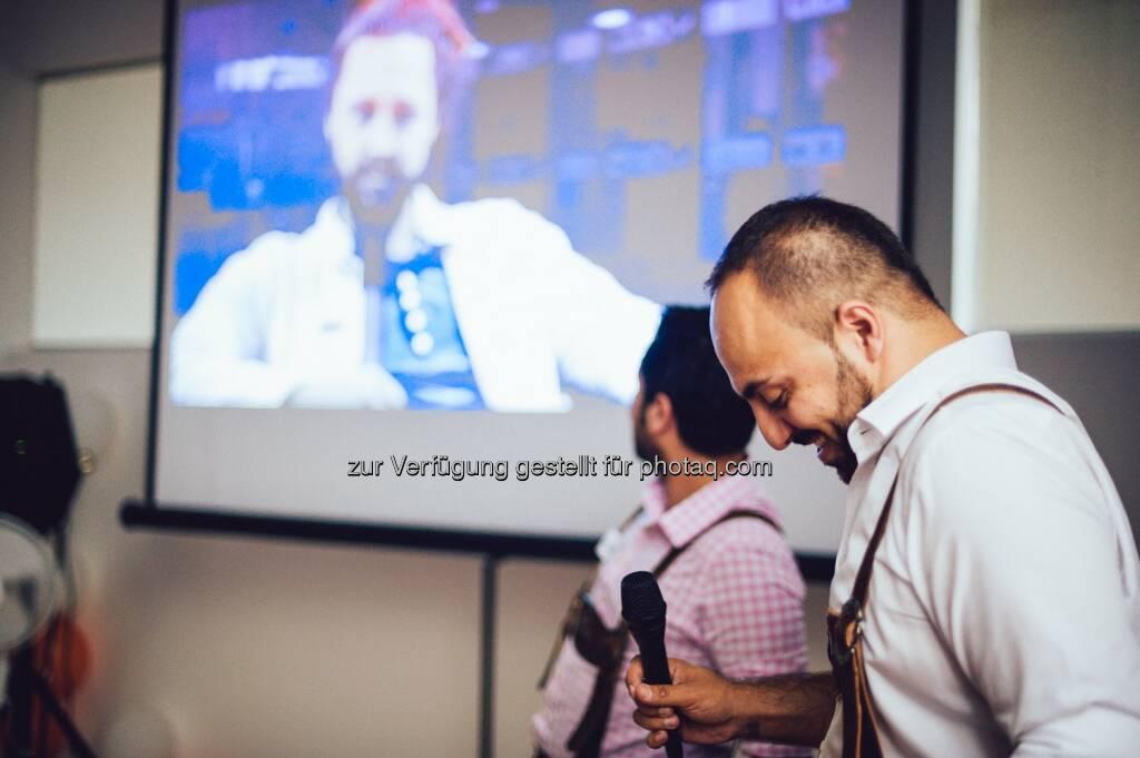 Ali Mahlodji©Dominik Vsetecka Photography (09.07.2014)