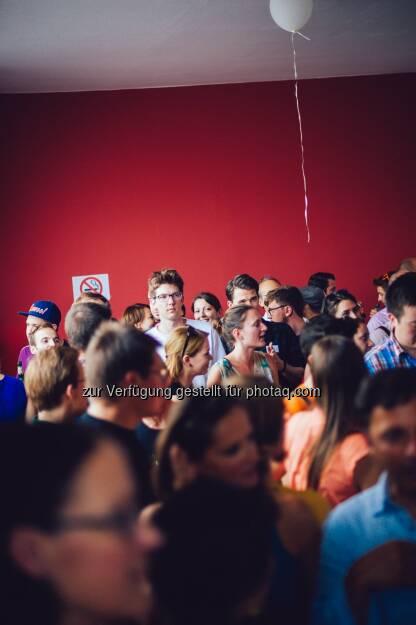 ©Dominik Vsetecka Photography - Mit Karl Schauenstein, Pjotr Scalov, Julian Ulysseus G. Dingleberry (Bild: Whatchado) (09.07.2014)