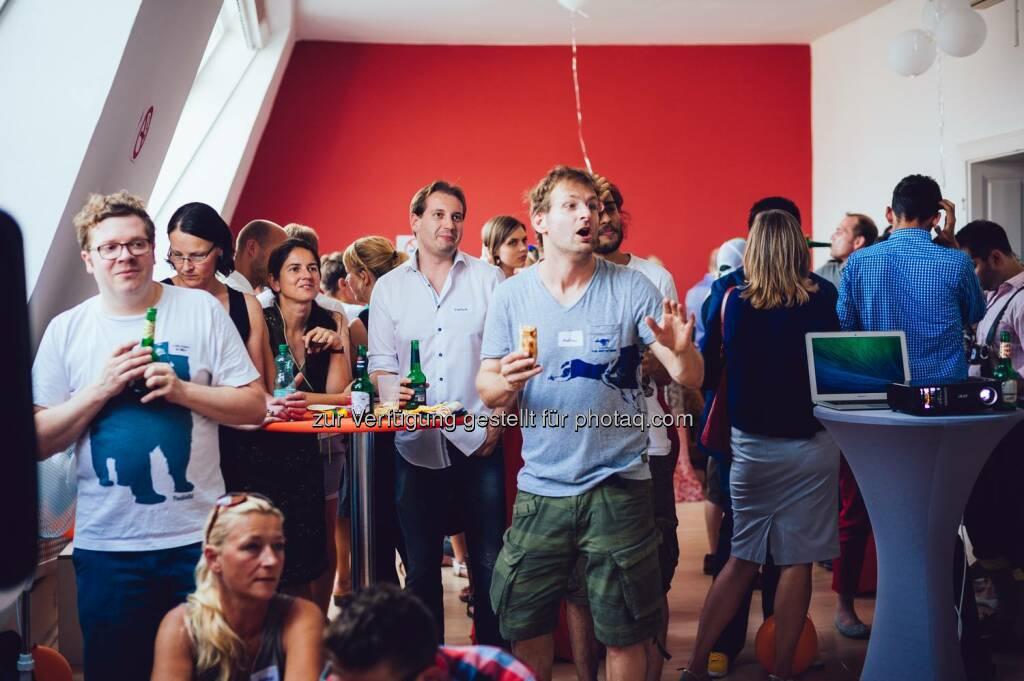 ©Dominik Vsetecka Photography (09.07.2014)