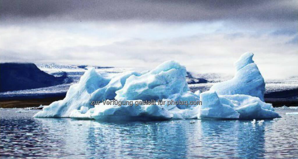 Vier Wochen Island (10/2011 u. 7/2012) by Manuel Taverne (Polytec), das Buch gibt es unter http://www.blurb.de/bookstore/detail/3966790, © Manuel Taverne (10.01.2013)