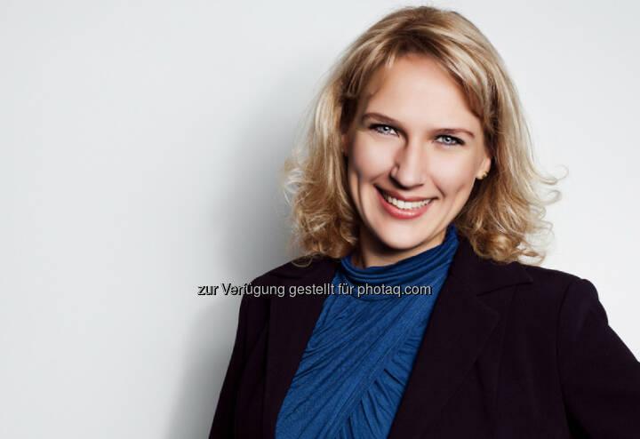 Kathrin Nachbaur, (c) http://www.teamstronach.at/