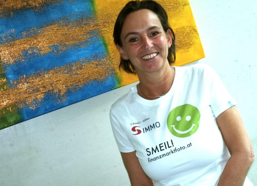 Alexandra Bolena, susannelederder.com (17.Juli) - photaq.com wünscht alles Gute!, © entweder mit freundlicher Genehmigung der Geburtstagskinder von Facebook oder von den jeweils offiziellen Websites  (17.07.2014)