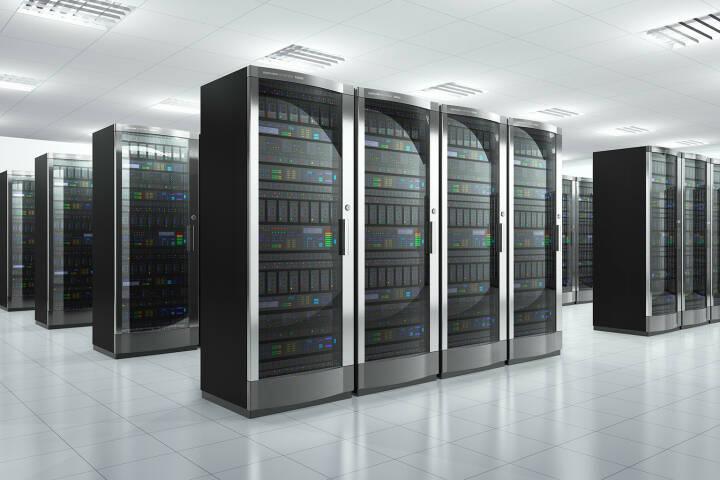 Server, Webserver, Data Center, http://www.shutterstock.com/de/pic-138488228/stock-photo-modern-network-and-communication-concept-server-room-in-datacenter.html