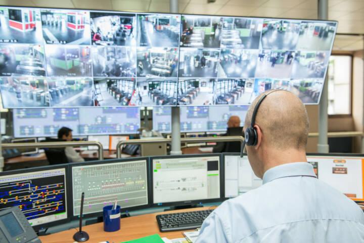 Überwachung, NSA, big brother, Daten, öffentlich, Kamera, Spionage, <a href=http://www.shutterstock.com/gallery-346498p1.html?cr=00&pl=edit-00>Viappy</a> / <a href=http://www.shutterstock.com/?cr=00&pl=edit-00>Shutterstock.com</a> , Viappy / Shutterstock.com