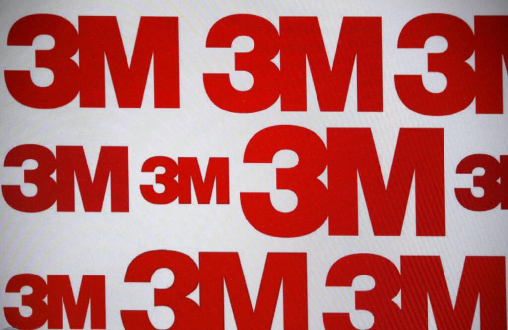 3M, <a href=http://www.shutterstock.com/gallery-320989p1.html?cr=00&pl=edit-00>360b</a> / <a href=http://www.shutterstock.com/?cr=00&pl=edit-00>Shutterstock.com</a> , 360b / Shutterstock.com, © www.shutterstock.com (21.07.2014)