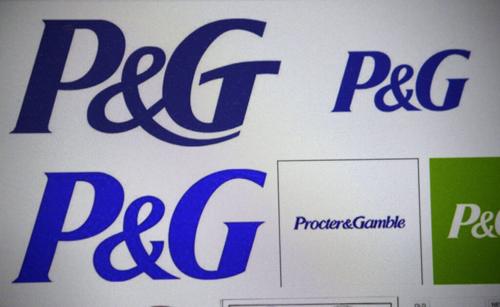 Procter & Gamble, <a href=http://www.shutterstock.com/gallery-320989p1.html?cr=00&pl=edit-00>360b</a> / <a href=http://www.shutterstock.com/?cr=00&pl=edit-00>Shutterstock.com</a> , 360b / Shutterstock.com, © www.shutterstock.com (21.07.2014)