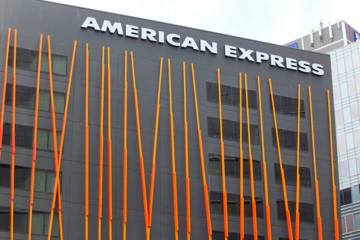 American Express, <a href=http://www.shutterstock.com/gallery-469021p1.html?cr=00&pl=edit-00>Gordon Bell</a> / <a href=http://www.shutterstock.com/?cr=00&pl=edit-00>Shutterstock.com</a> , Gordon Bell / Shutterstock.com