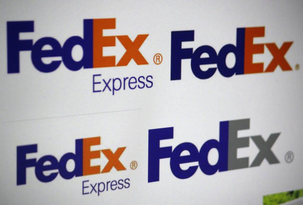 FedEx, Fed Ex, <a href=http://www.shutterstock.com/gallery-320989p1.html?cr=00&pl=edit-00>360b</a> / <a href=http://www.shutterstock.com/?cr=00&pl=edit-00>Shutterstock.com</a> , 360b / Shutterstock.com, © www.shutterstock.com (22.07.2014)