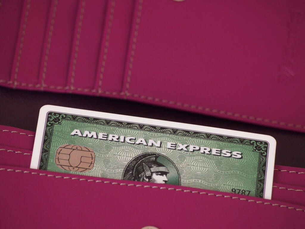 American Express, <a href=http://www.shutterstock.com/gallery-1235581p1.html?cr=00&pl=edit-00>Nada's Images</a> / <a href=http://www.shutterstock.com/?cr=00&pl=edit-00>Shutterstock.com</a> , Nada's Images / Shutterstock.com, © www.shutterstock.com (22.07.2014)