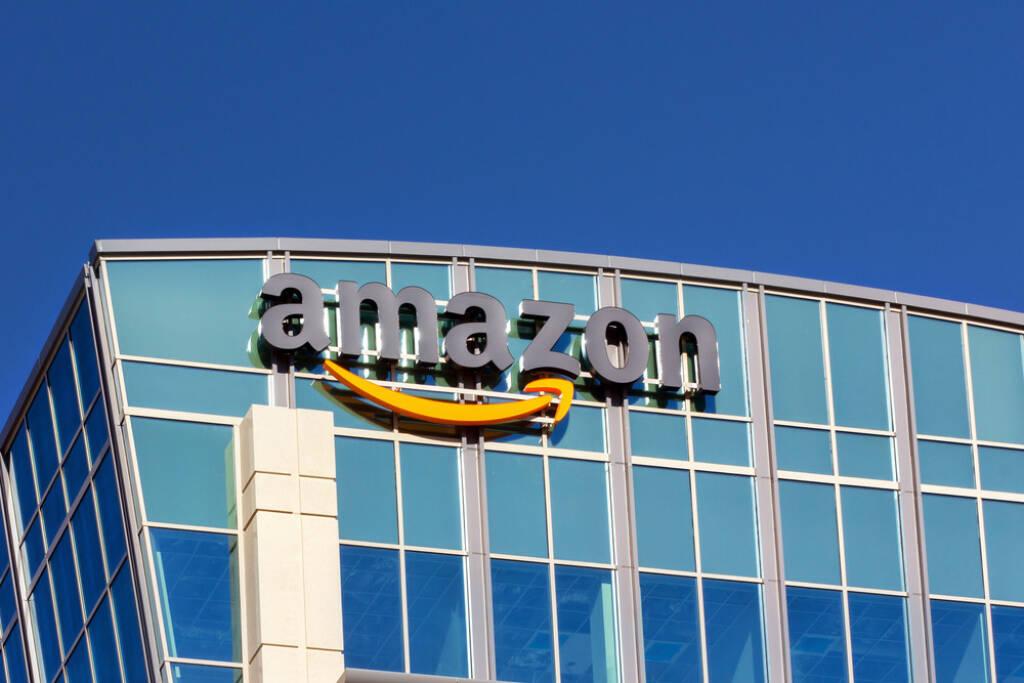 Amazon, <a href=http://www.shutterstock.com/gallery-931246p1.html?cr=00&pl=edit-00>Ken Wolter</a> / <a href=http://www.shutterstock.com/?cr=00&pl=edit-00>Shutterstock.com</a> , Ken Wolter / Shutterstock.com, © www.shutterstock.com (22.07.2014)