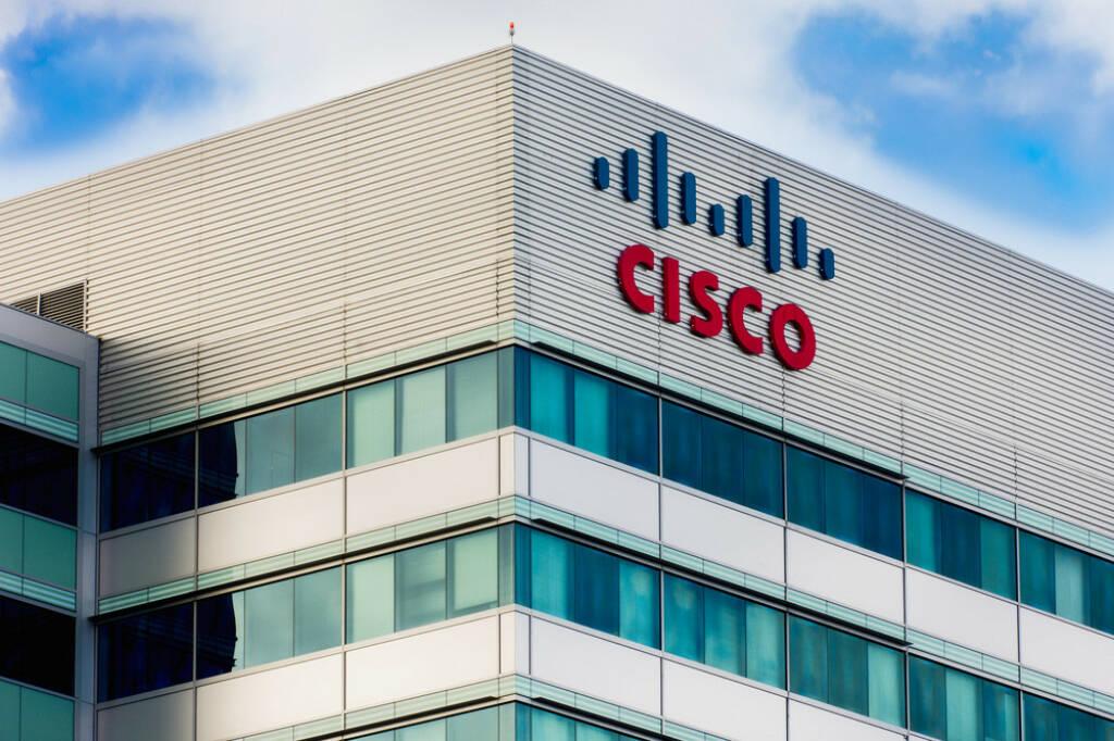 Cisco, <a href=http://www.shutterstock.com/gallery-931246p1.html?cr=00&pl=edit-00>Ken Wolter</a> / <a href=http://www.shutterstock.com/?cr=00&pl=edit-00>Shutterstock.com</a> ,Ken Wolter / Shutterstock.com, © www.shutterstock.com (22.07.2014)