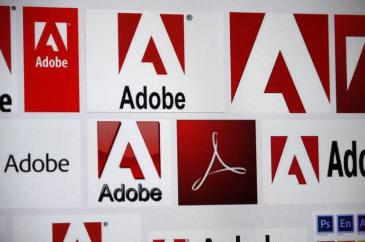 Adobe, <a href=http://www.shutterstock.com/gallery-320989p1.html?cr=00&pl=edit-00>360b</a> / <a href=http://www.shutterstock.com/?cr=00&pl=edit-00>Shutterstock.com</a> , 360b / Shutterstock.com