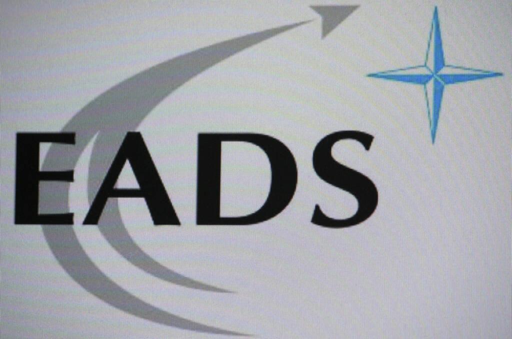 Eads, <a href=http://www.shutterstock.com/gallery-320989p1.html?cr=00&pl=edit-00>360b</a> / <a href=http://www.shutterstock.com/?cr=00&pl=edit-00>Shutterstock.com</a> , 360b / Shutterstock.com, © www.shutterstock.com (22.07.2014)
