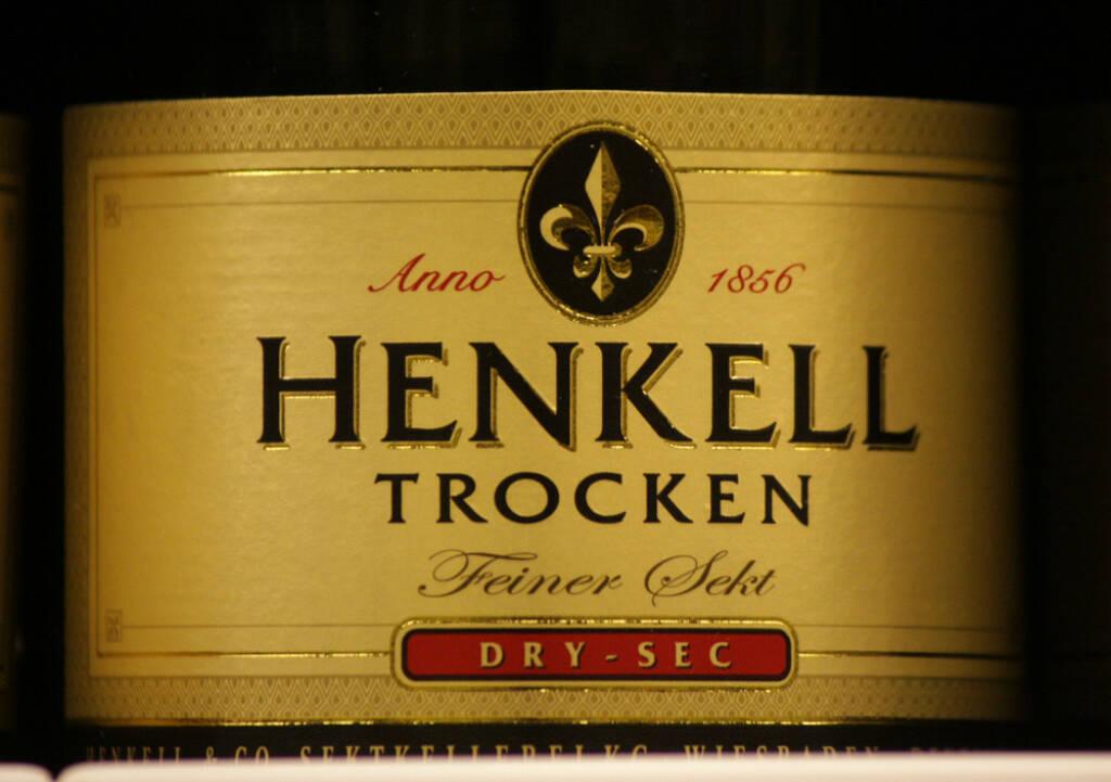 Henkel, Sekt, <a href=http://www.shutterstock.com/gallery-320989p1.html?cr=00&pl=edit-00>360b</a> / <a href=http://www.shutterstock.com/?cr=00&pl=edit-00>Shutterstock.com</a> , 360b / Shutterstock.com, © www.shutterstock.com (22.07.2014)