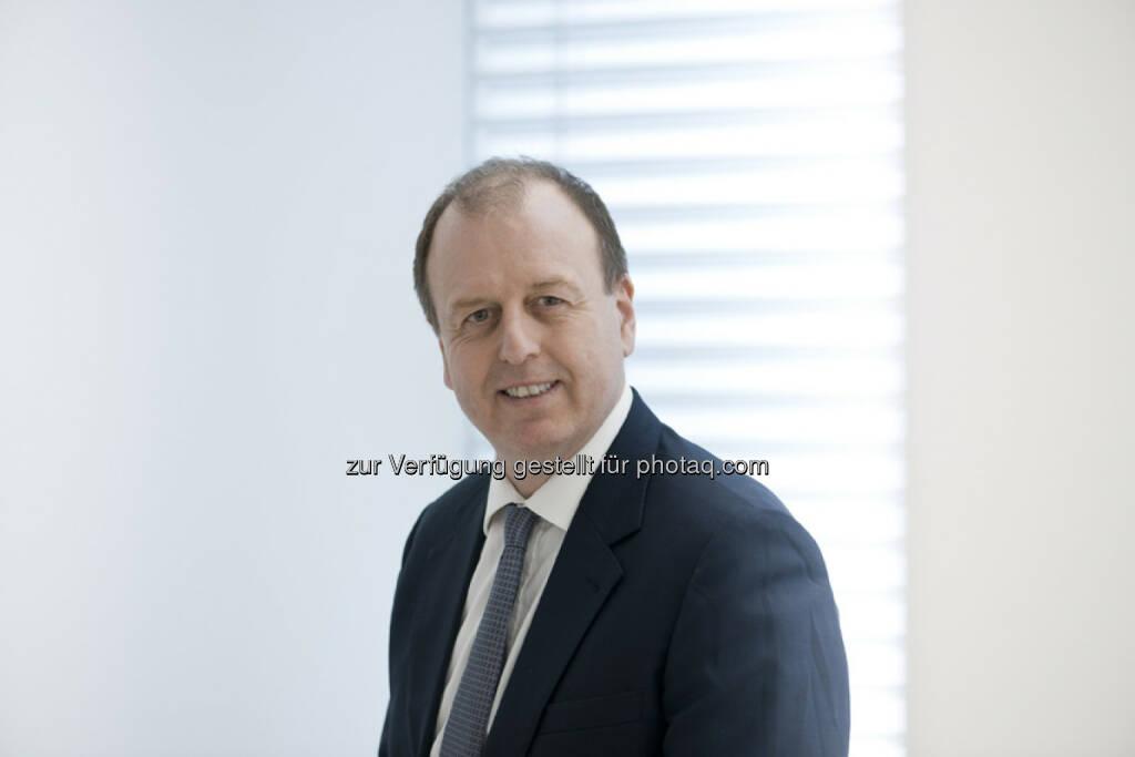 Der Aufsichtsrat der Zumtobel AG hat dem Wunsch von Martin Brandt, Vorstandsmitglied und Chief Operating Officer der Gesellschaft, entsprochen, seinen Vorstandsvertrag, der noch eine Laufzeit bis zum 30. April 2015 hatte, mit Wirkung zum 31. Juli 2014 vorzeitig zu beenden (c) Zumtobel, © Aussender (23.07.2014)
