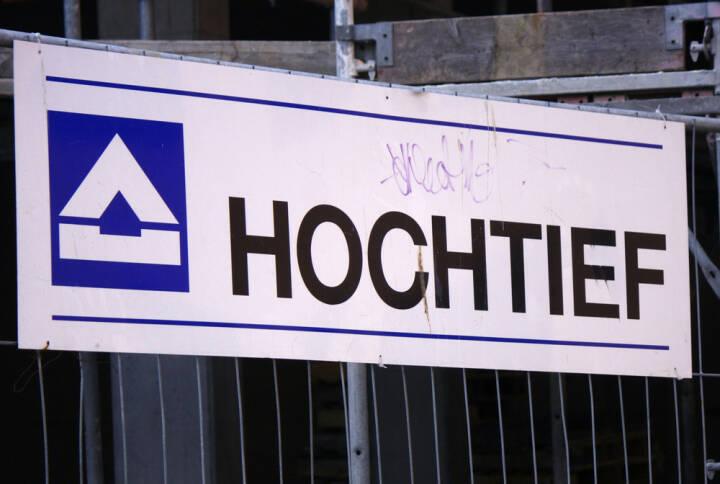 Hochtief, <a href=http://www.shutterstock.com/gallery-320989p1.html?cr=00&pl=edit-00>360b</a> / <a href=http://www.shutterstock.com/?cr=00&pl=edit-00>Shutterstock.com</a> , 360b / Shutterstock.com