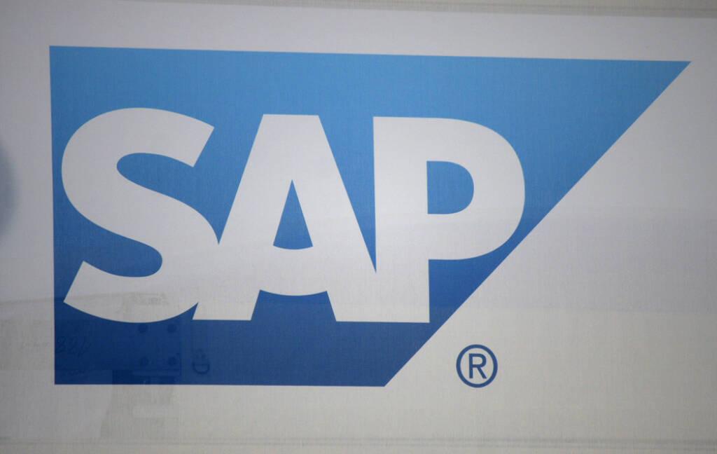 SAP, <a href=http://www.shutterstock.com/gallery-320989p1.html?cr=00&pl=edit-00>360b</a> / <a href=http://www.shutterstock.com/?cr=00&pl=edit-00>Shutterstock.com</a> , 360b / Shutterstock.com, © www.shutterstock.com (24.07.2014)