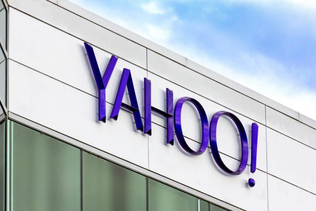 Yahoo, <a href=http://www.shutterstock.com/gallery-931246p1.html?cr=00&pl=edit-00>Ken Wolter</a> / <a href=http://www.shutterstock.com/?cr=00&pl=edit-00>Shutterstock.com</a> , Ken Wolter / Shutterstock.com, © www.shutterstock.com (25.07.2014)