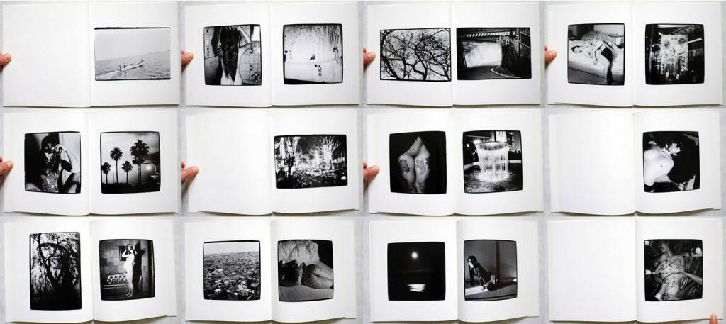 Yoshiichi Hara - Dark of True, Sokyu-sha, 2008, Beispielseiten, sample spreads, http://josefchladek.com/book/yoshiichi_hara_-_dark_of_true, © (c) josefchladek.com (30.07.2014)