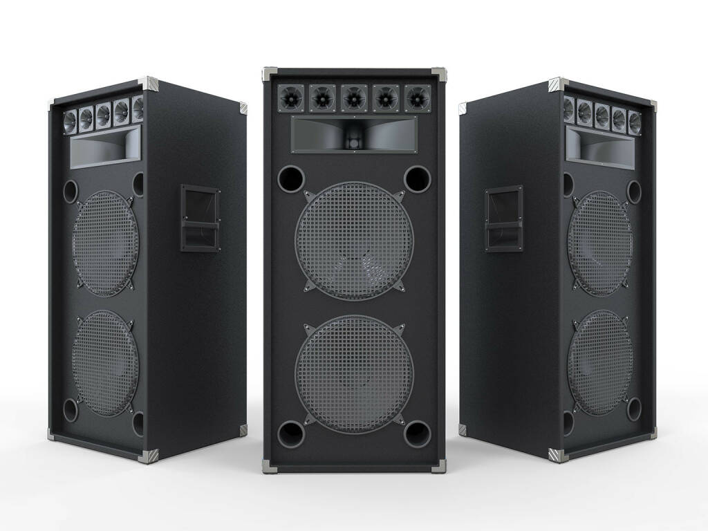 http://www.shutterstock.com/de/pic-138673286/stock-photo-large-audio-speakers-isolated-on-white-background.html (30.07.2014)