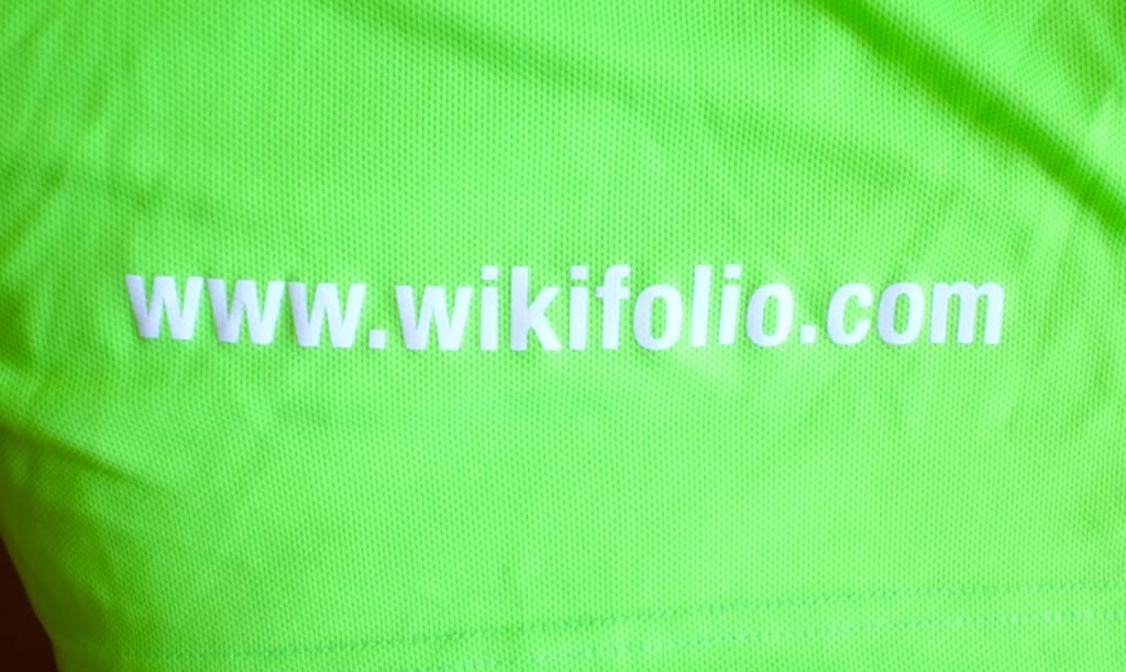 www.wikifolio.com (04.08.2014)
