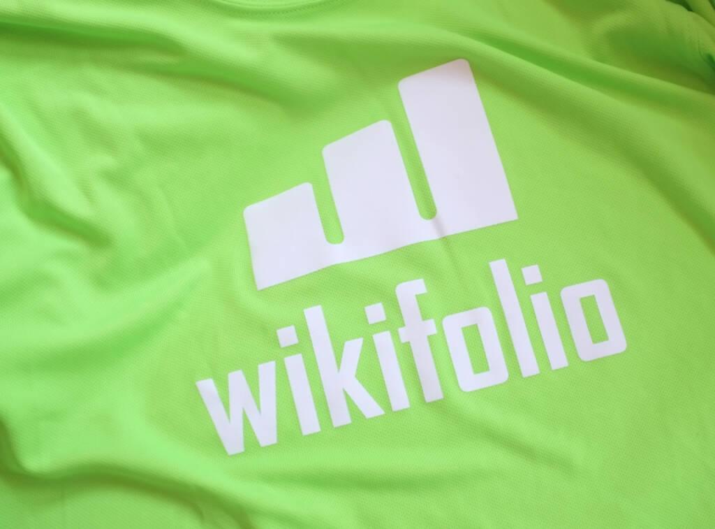 wikifolio (04.08.2014)
