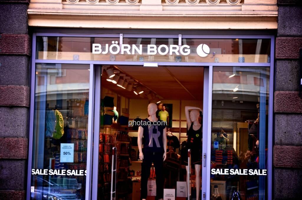 Björn Borg, Tennis, Sale, Underwear, © photaq.com (06.08.2014)