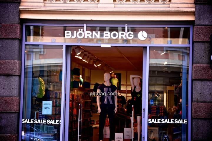 Björn Borg, Tennis, Sale, Underwear