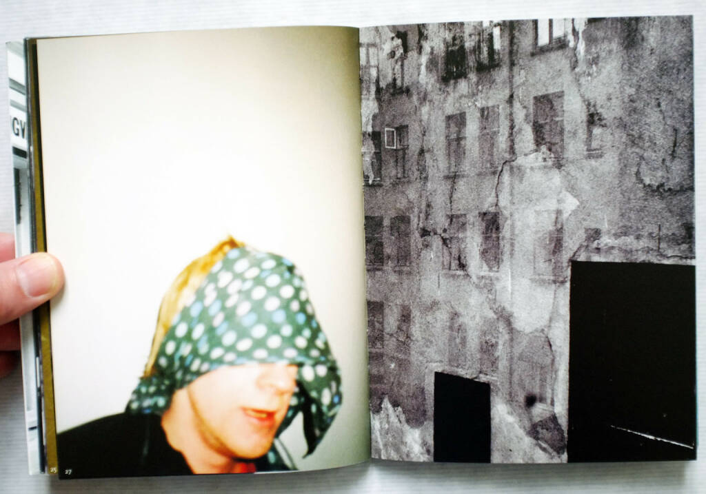Sample spread of Morten Andersen - Fast City, 120-180 Euro, http://josefchladek.com/book/morten_andersen_-_fast_city (10.08.2014)