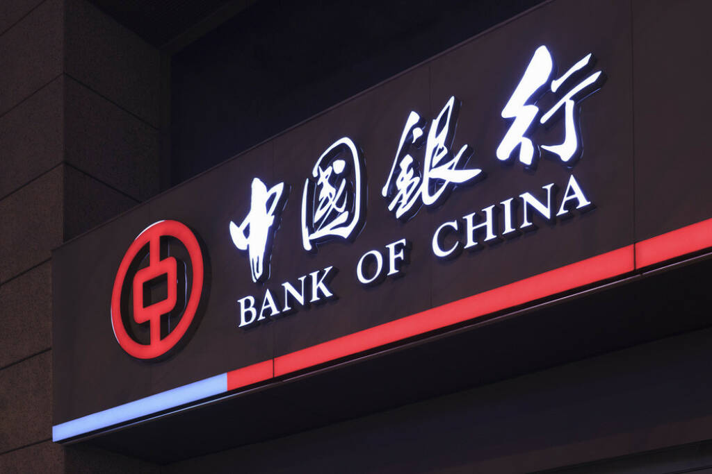 Bank of China, <a href=http://www.shutterstock.com/gallery-775801p1.html?cr=00&pl=edit-00>TonyV3112</a> / <a href=http://www.shutterstock.com/?cr=00&pl=edit-00>Shutterstock.com</a>  ,TonyV3112 / Shutterstock.com, © www.shutterstock.com (10.08.2014)