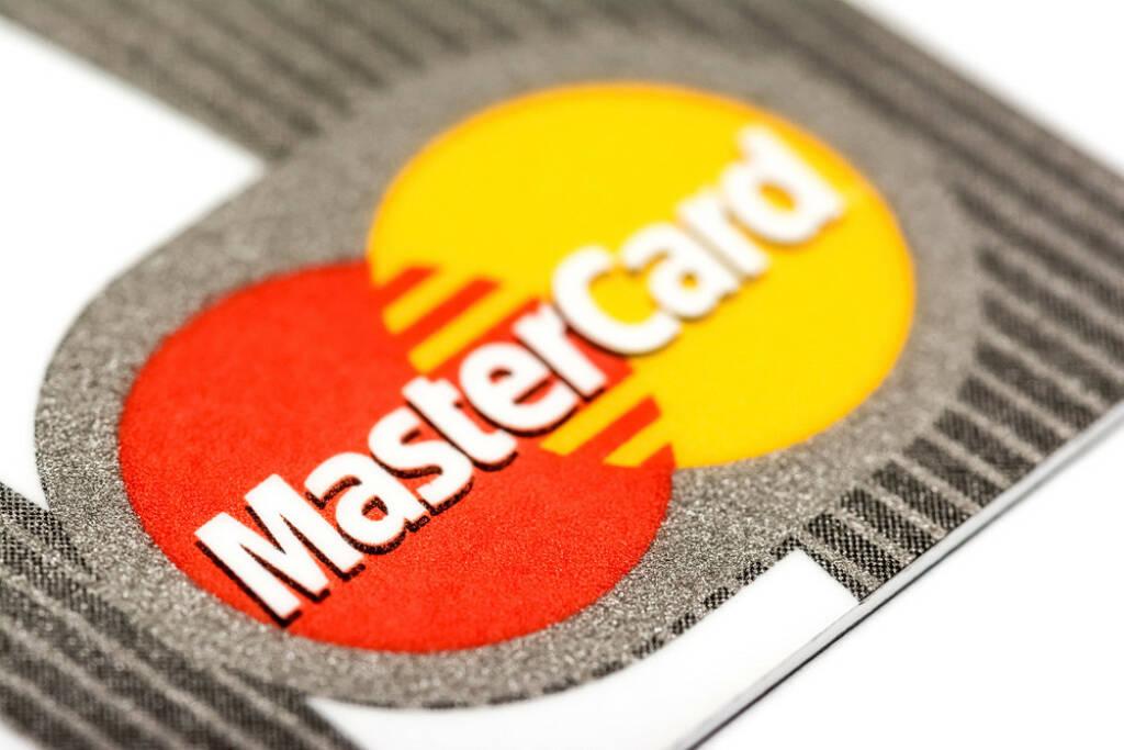 Mastercard, Kreditkare, bezahlen, <a href=http://www.shutterstock.com/gallery-1481615p1.html?cr=00&pl=edit-00>Radu Bercan</a> / <a href=http://www.shutterstock.com/?cr=00&pl=edit-00>Shutterstock.com</a>, Radu Bercan / Shutterstock.com, © www.shutterstock.com (10.08.2014)