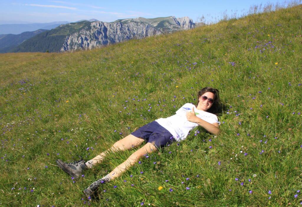 Kathrin Heiss liest für Runplugged http://www.christian-drastil.com/2014/08/11/exklusiv_auf_runplugged_finanz_und_realwirtschaft_gelesen_von_der_autorin_kathrin_heiss (11.08.2014)
