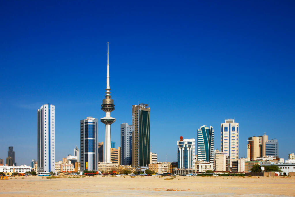 Kuwait, <a href=http://www.shutterstock.com/gallery-1278619p1.html?cr=00&pl=edit-00>Sophie James</a> / <a href=http://www.shutterstock.com/?cr=00&pl=edit-00>Shutterstock.com</a>, Sophie James / Shutterstock.com, © (www.shutterstock.com) (11.08.2014)