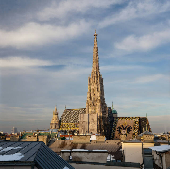 Stephansdom, Wien, Österreich, Kirche, http://www.shutterstock.com/de/pic-67515823/stock-photo-st-stephan-cathedral-vienna-austria-panoramic-image-composed-of-multiple-shots-very.html