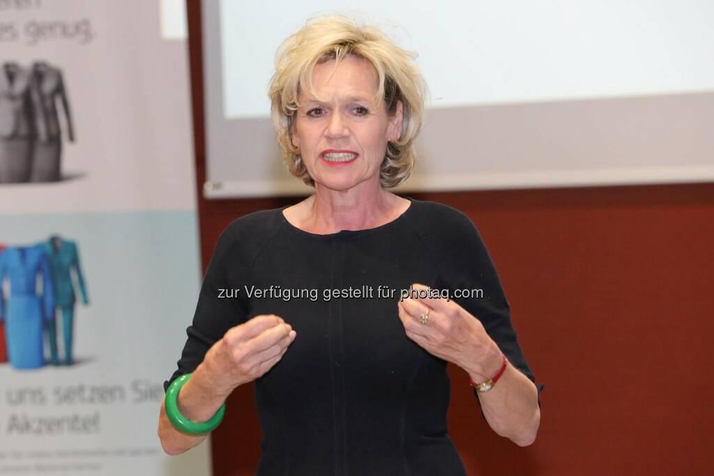 Viktoria Kickinger, © Katharina Schiffl (14.08.2014)